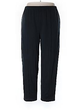 Roaman's Casual Pants 26 Waist