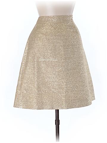 Kate Spade New York Formal Skirt Size 4