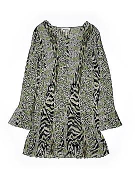 Appraisal Casual Dress Size S
