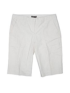 New York & Company Dressy Shorts Size 4