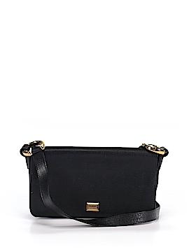 Gianfranco Ferre Shoulder Bag One Size