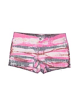 DL1961 Denim Shorts 29 Waist