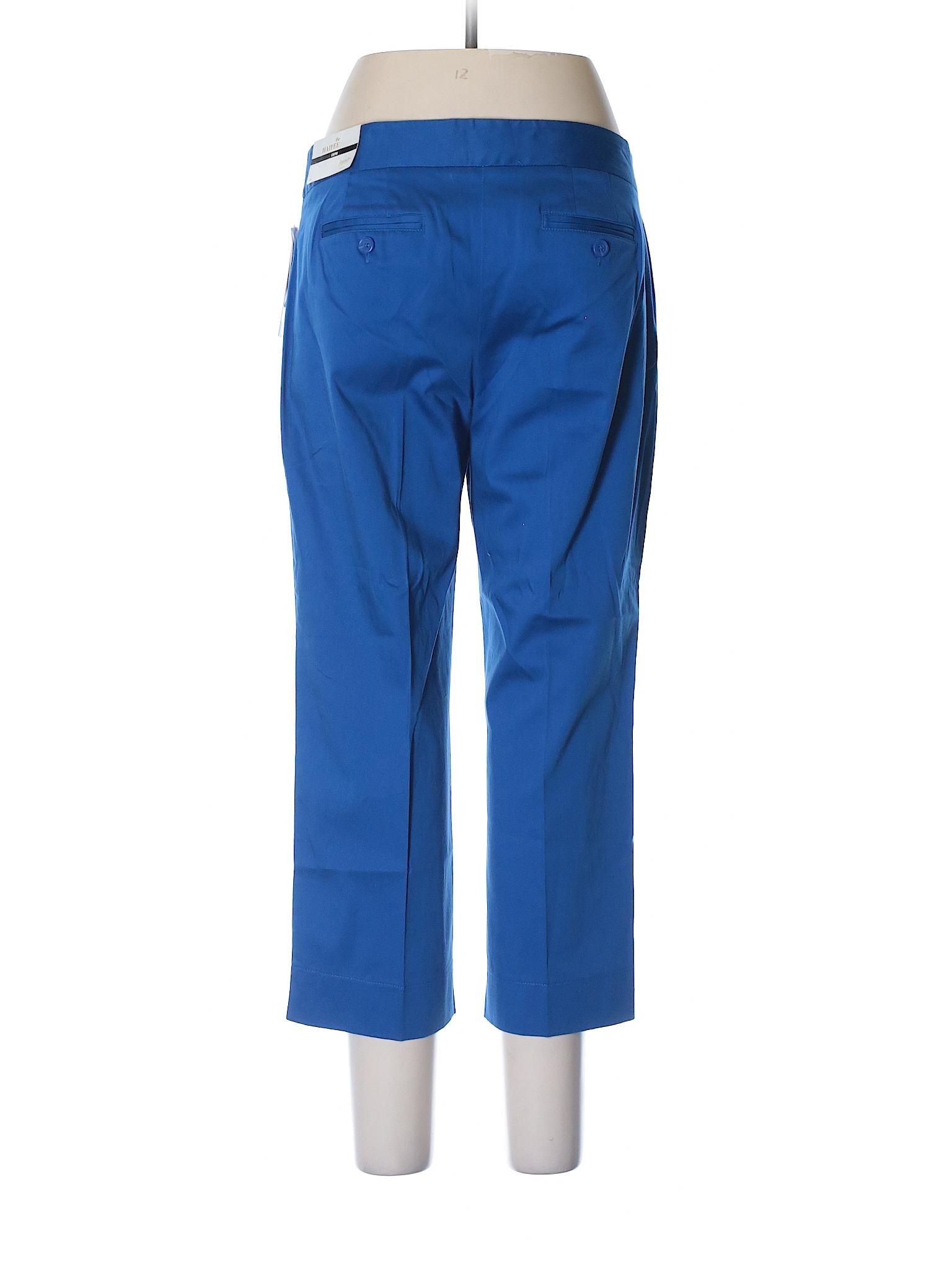 Shelli Dress Laundry Pants Segal Boutique by leisure q8czzZO