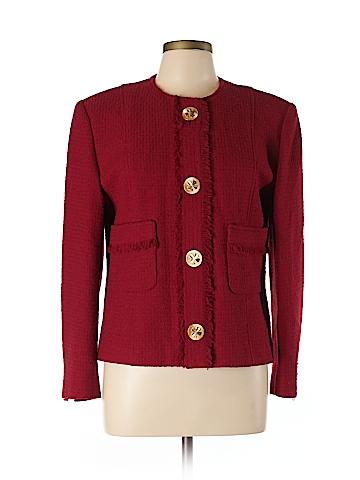 Chanel Jacket Size 42 (FR)