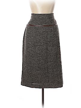 Marina Rinaldi Wool Skirt Size 12 (21)