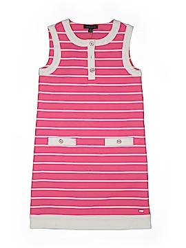 Tommy Hilfiger Dress Size 8-10