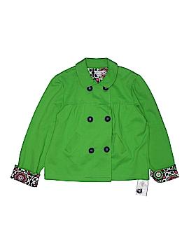 Hartstrings Jacket Size 14 - 16