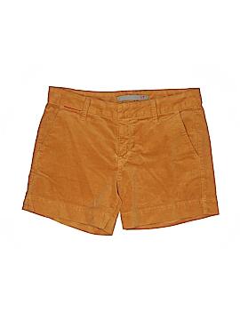 It Dressy Shorts Size 27