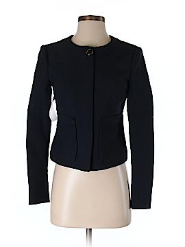 Tory Burch Jacket Size 0