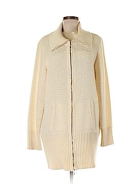 Escada Wool Cardigan Size 40 (EU)