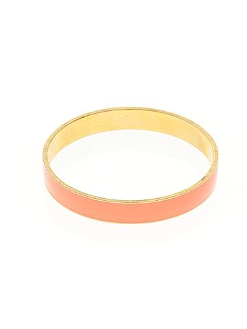 J. Crew Bracelet One Size