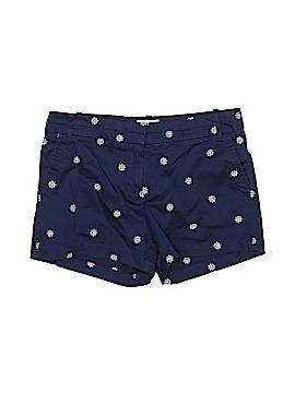 Telluride Clothing Co Khaki Shorts Size 2