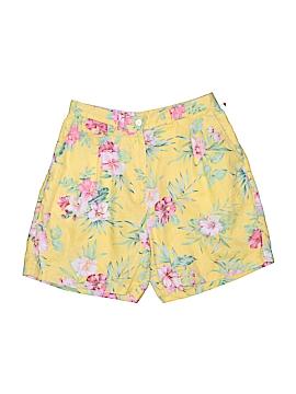 Lauren by Ralph Lauren Shorts Size 6