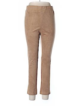 Sugar Lips Dress Pants Size L
