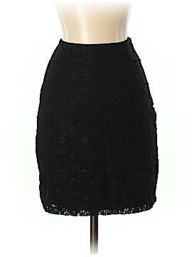 Slim Fabulous Ultimate Slimming! Casual Skirt Size XS