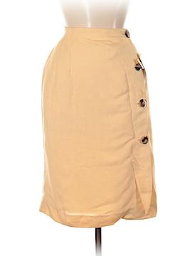 Harve Benard Casual Skirt Size 8