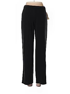 Soft Surroundings Dress Pants Size S (Petite)