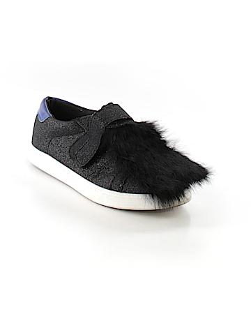 Essential Antwerp Sneakers Size 39 (EU)
