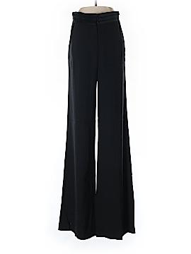Tibi Dress Pants Size 2