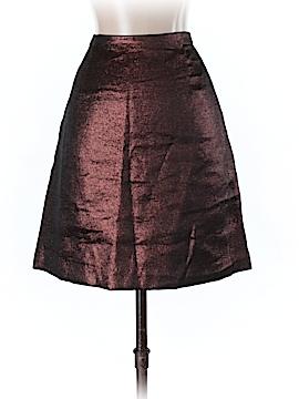 Leifsdottir Formal Skirt Size S (Petite)