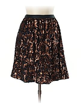 J. Crew Formal Skirt Size 16