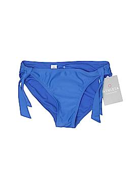 Athleta Swimsuit Bottoms Size XXS