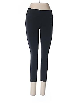 Splits 59 Active Pants Size 14