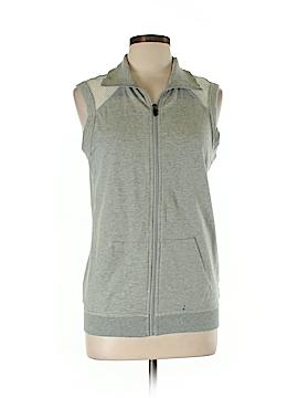 Fabletics Vest Size S