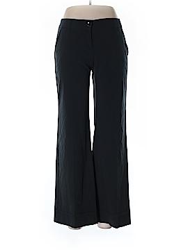 CAbi Dress Pants Size 4