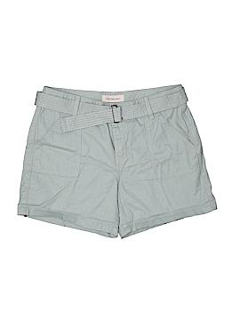 CALVIN KLEIN JEANS Shorts 28 Waist