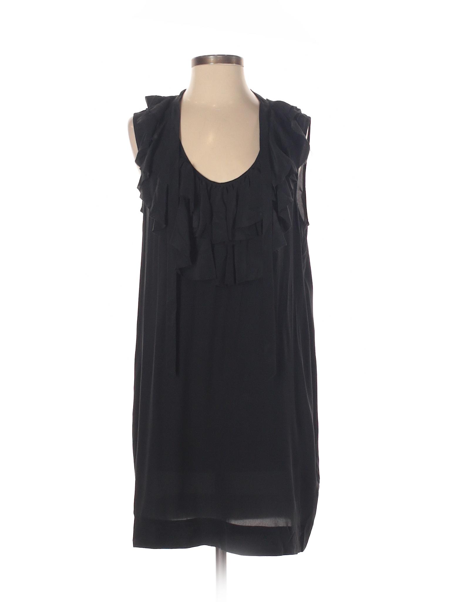Selling Selling Dress Casual Dress Joie Joie Casual xTTqRU0gw