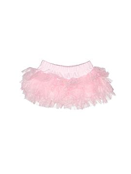 Sara Kety Skirt Size 6-12 mo