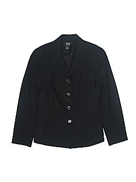 Morgan Taylor Studio Blazer Size 8P