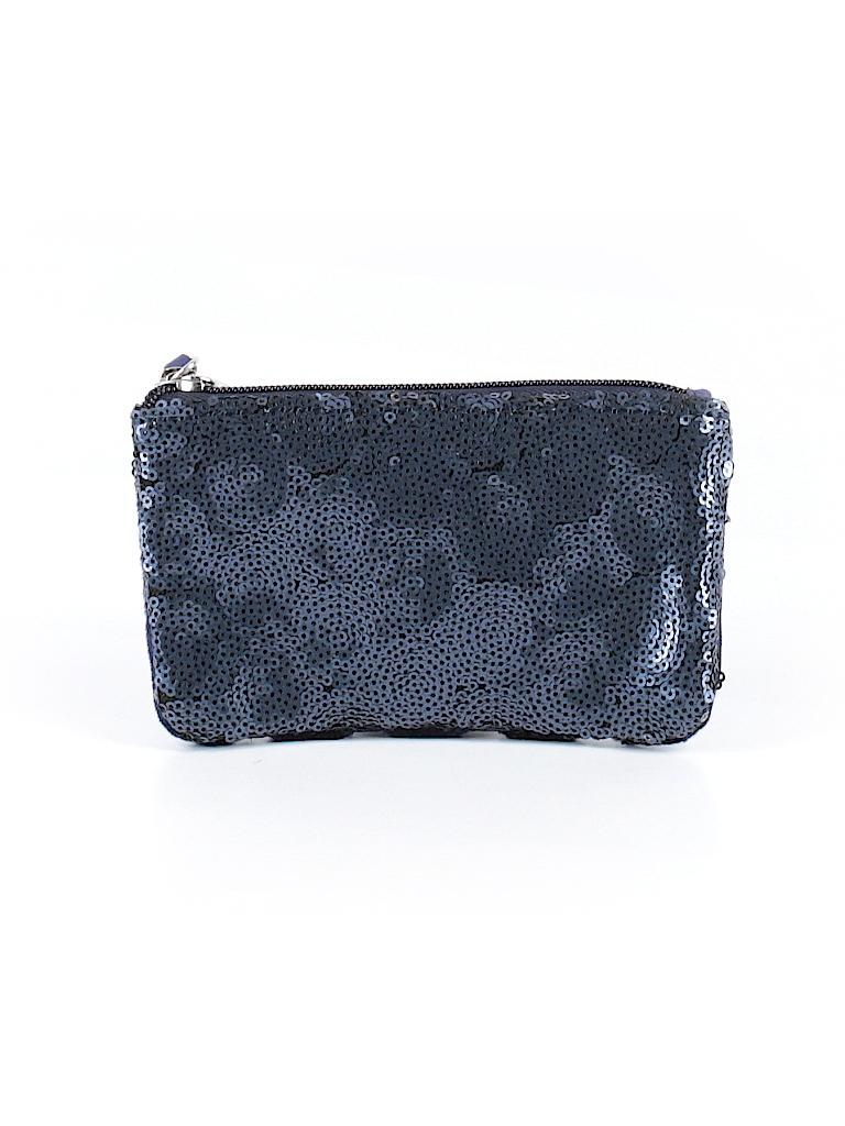 Pin It Ann Taylor Loft Women Makeup Bag One Size