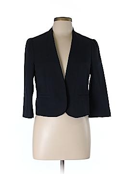 Smart Set Blazer Size 6