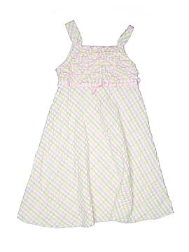 Jenny & Me Dress Size 12