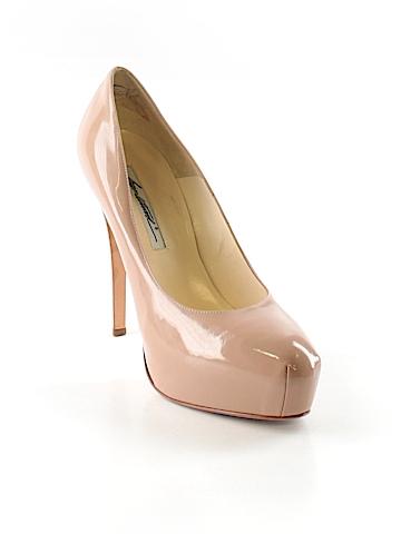 Brian Atwood Heels Size 40.5 (EU)