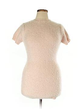 Motel Casual Dress Size XL