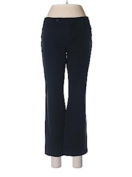 Ralph Lauren Khakis Size 8