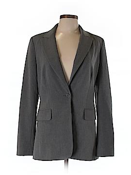 New York & Company Blazer Size 8 (Tall)