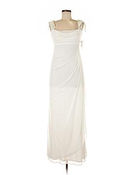 DB Studio Cocktail Dress Size 6