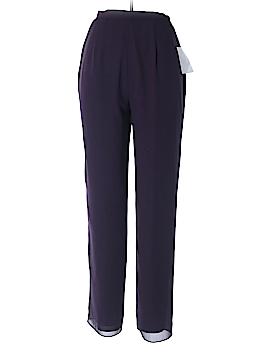 R&M Richards Dress Pants Size 10