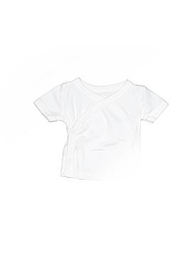 Koala Baby Short Sleeve T-Shirt Newborn