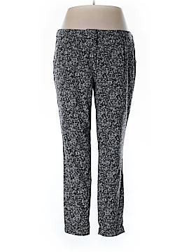 Katherine Barclay Dress Pants Size XL