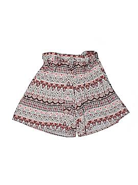 New Balance Shorts Size S
