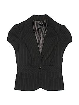 Stoosh Blazer Size M