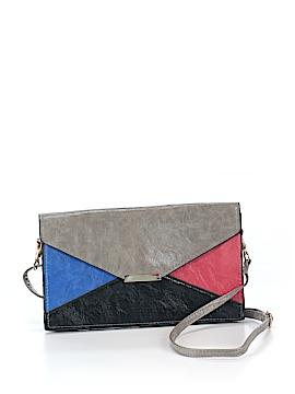 Urban Expressions Crossbody Bag One Size