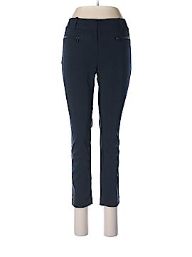 Ann Taylor Dress Pants Size 2P