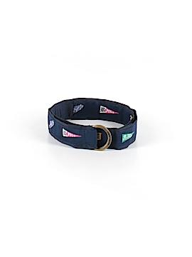 Ralph Lauren Belt Size 9 mo