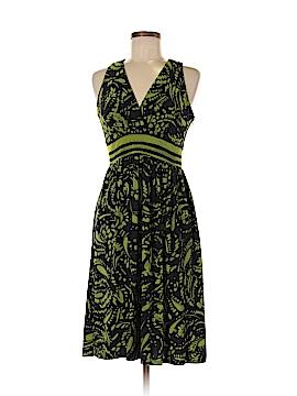 Evan Picone Casual Dress Size 4